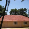 Misty Hills Homestay sakleshpur, India Bed & Breakfasts