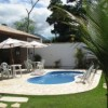 Low Prices with Comfort and Style Parati, Brazil Bed & Breakfasts