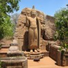 Travel Agency Sri Lanka, Sri Lanka Sight-Seeing Tours