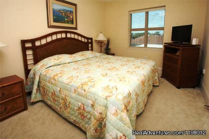 Guest Room - Mar Vista Grande 801 - Best Rate Guaranteed