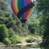 Sky Drifters Balloon Rides in Northern California