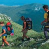 Adventure Travel Europe Black Sea, Bulgaria Hiking & Trekking