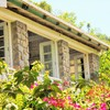 Mango Beach Inn, Marigot waterfront Marigot Bay, Saint Lucia Bed & Breakfasts