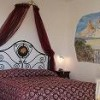 nidodei is the ideal accommodation in Amalfi coast Agerola-amalfi Coast, Italy Bed & Breakfasts