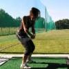 Gdynia Golf Park