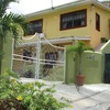 Spacious vacation rental close to St. Lawrence Gap Maxwell Coast, Barbados Vacation Rentals
