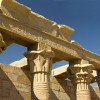 The best tours to the Land of Pharoahs Egypt Sight-Seeing Tours , Egypt