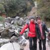 10 days Classic Romantic Yunnan trek tour