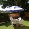 NewCapeGrace Guest House,Hotels IslamabaD Pakistan