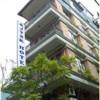 Hotel In Hanoi