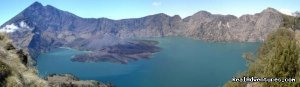 Lombok Tour & Travel Agent Information Sight-Seeing Tours Mataram, Indonesia