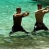 Martial Arts Adventure Tours with Sensei Rick Tew  Photo #5