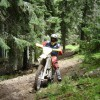 Enduro in Romania, Tarcu Mountains Tours Motorcycle Tours Crisana & Banat, Romania