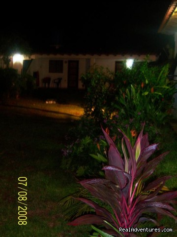 Rooms For Rent Margarita Island: