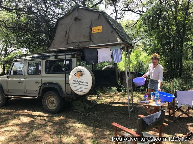 RoofTent,Camper Hire in Kenya,Kenya Car Hire,Nairobi - Camper Hire,RoofTent Hire,4x4 Kenya,Kenya Car Hire