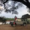 Camper Hire ,Roof Tent Hire,4x4 Kenya,Luxury Cars, Luxury Car Hire, Wedding Hires,Volkswagen Jetta