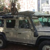 Kenya car hire,RoofTent,Camper Hire  ,Defender,4WD  Defender,Land Rover with option of Roof Tent,4WD,4X4 Hires