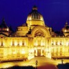 Bucharest - Palace of the Savings(CEC): My Beautiful Romania - 12 days / 11 nights, Transylvania, Romania