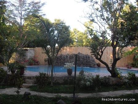 Image #2 of 3 - Casa Tranquila