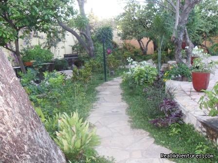 Image #3 of 3 - Casa Tranquila