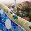 Experts tours in and around Barcelona