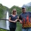 Amazing Volcano & East Hawaii Tours with Tyco