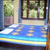 Bed and Breakfast home stay India.Approved accommo Bed & Breakfasts , India