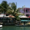 Mamacitas guest house , Puerto Rico Hotels & Resorts