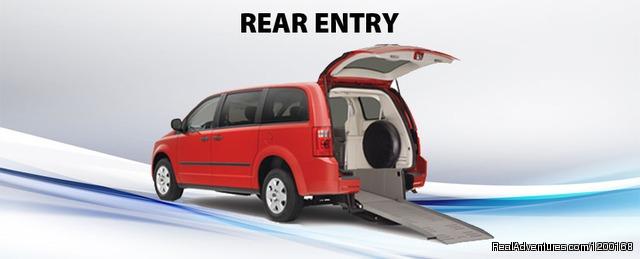 - Florida Van Rentals / 12 & 15 Passenger Van Rental