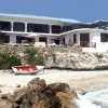 Waterside Apartments & Dive Curacao, Curacao Vacation Rentals