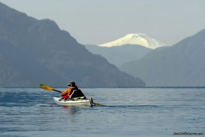 The best Patagonian nature experience Puerto Varas, Chile Eco Tours