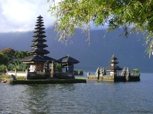 Bali private driver customized tour Denpasar, Indonesia Sight-Seeing Tours