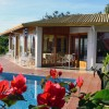 Vista Atenas Bed & Breakfast , Costa Rica Bed & Breakfasts