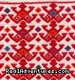 Mayan Textiles, Chiapas and Guatemala. - Mexico and Maya World Tours A-la-Carte