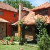 Lovely and Cozy St. George Apartments Zrenjanin, Serbia Bed & Breakfasts
