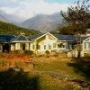 TaraVilla-Tea Tourism Homestay Resort  Palampur Kangra Valley, India Bed & Breakfasts