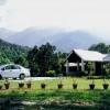 TaraVilla-Tea Tourism Homestay Resort