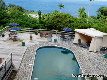 - OhLaLa Villas - Skype Ohlala Dominica for Specials
