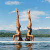 Costa Rica Surf Yoga Retreats