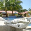 Hotel Villa Creole Jaco Pacific Coast  , Costa Rica Hotels & Resorts