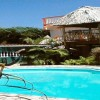 La Delphina Bed and Breakfast Bar and Grill Honduras, Honduras Hotels & Resorts