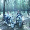 Motorbike Tour Of The Real Vietnam
