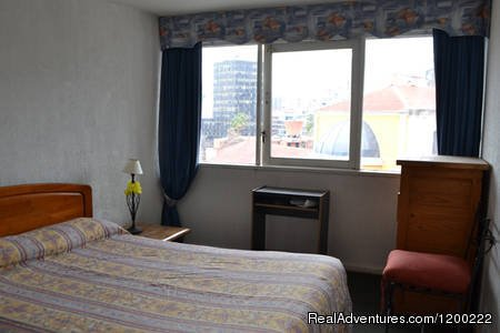 Image #4/10 | Apartment for Rent in Providencia