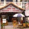 Lanna Thai Boutique guesthouse