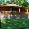 Hocking Hills / Hickory Grove Cabins