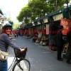 Shanghai Suzhou Hangzhou Yangshuo Bicycle Tours Photo #4