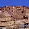 Eco tours, hiking & adventures tours Morocco
