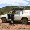 Romantic camp/lodge safaris in kenya and Tanzania. 4X4 Self drive adventure