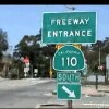 Los Angeles Survival Guide Videos Los Angeles, California