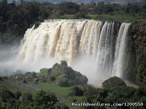 Image #5 of 14 - Tour and Travel to Ethiopia